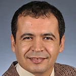 Nayef Mazloum