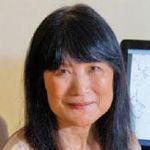 Selina Chen-Kiang