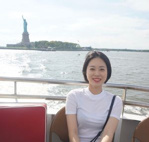 Ha-Na Lee, PhD