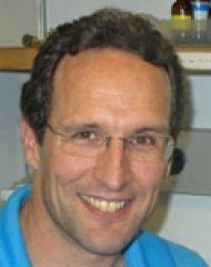 Kirk Deitsch