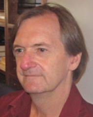 John P. Moore