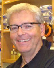 Dirk Schnappinger