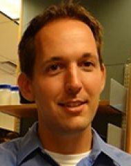 Headshot of Gregory Sonnenberg