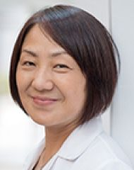 Jenny Xiang